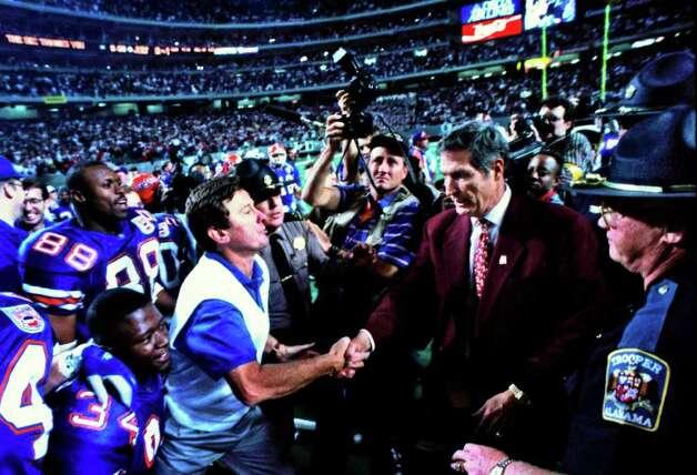 1994 SEC Championship