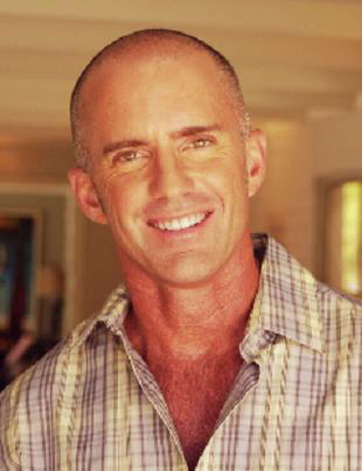 Pryority will host a three-day wellness event titled A Balancing Act. This event, which targets health conscious individuals of all ages, will run from Thursday, Oct. 20, to Saturday, Oct. 22. Showcasing fitness and wellness expert Scott Cole, all classes will be held at The Outback in New Canaan.