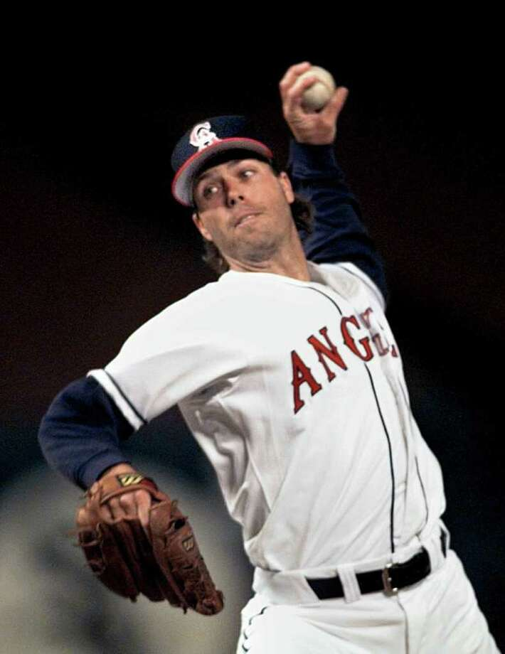 1995 California Angels. The Angels led by 11.5 games on Aug. 9 but blew it, going 12-27 in their