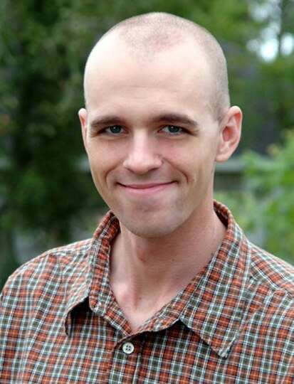 Army Staff Sgt. Leston ?Tony? Winters, 30, of Sour Lake, was killed by a roadside bomb on July 15, 2