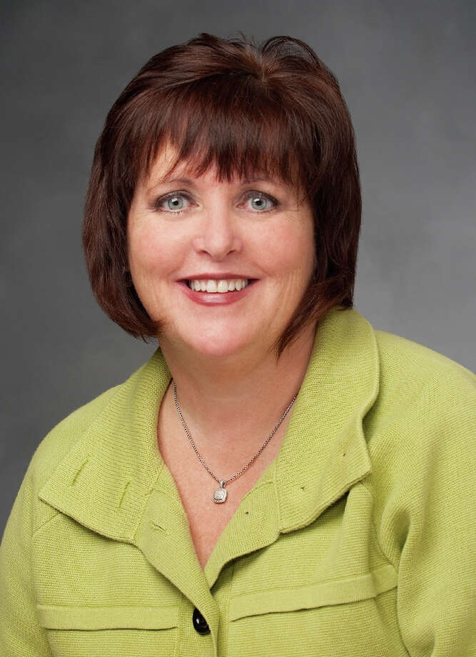 Fairfield County Ceos Among Top Women In Finance In New Ranking