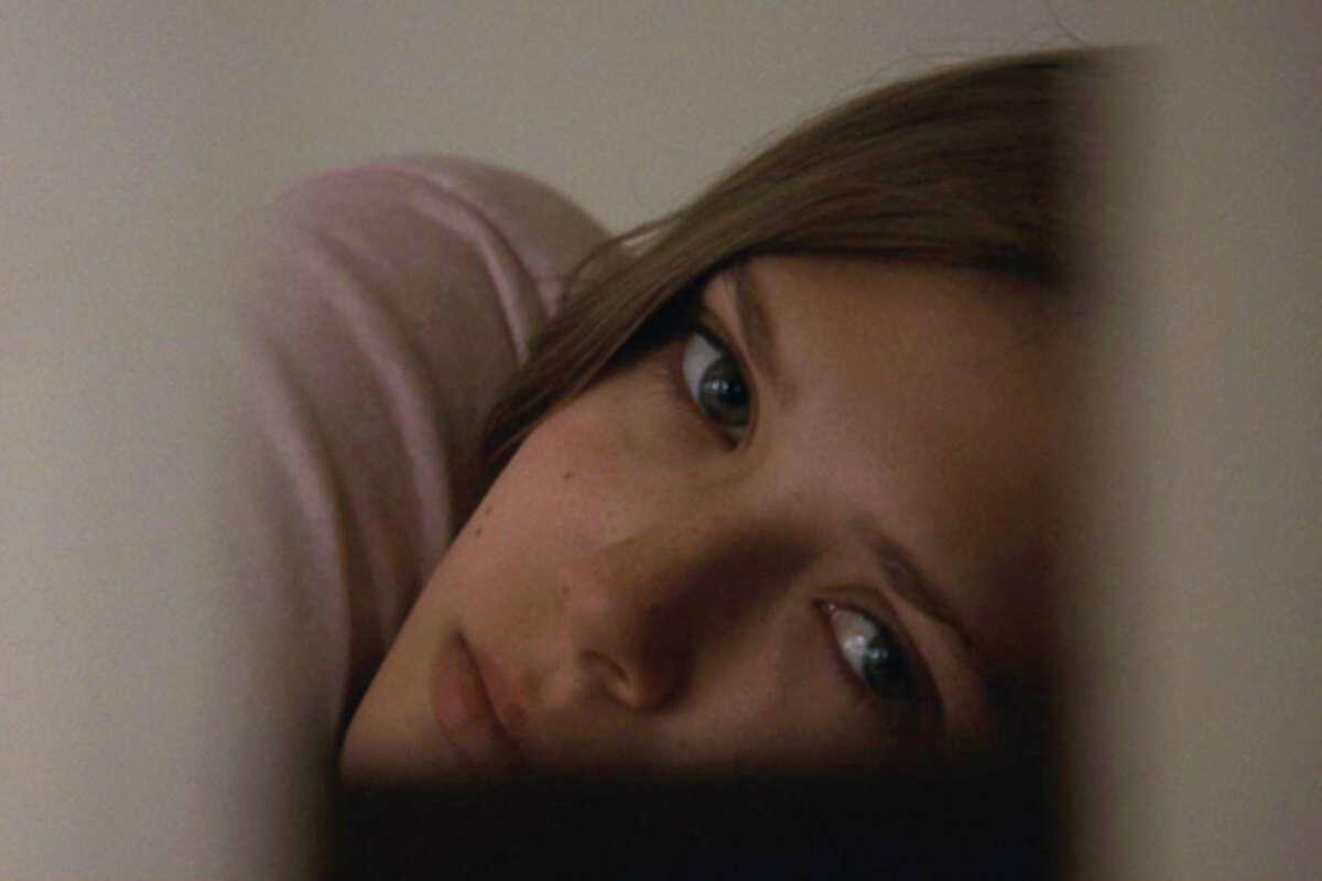 Elizabeth Olsen as Martha in