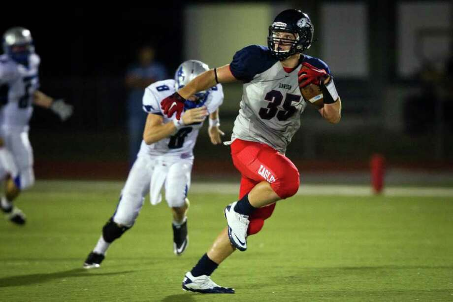 SMILEY N. POOL: CHRONICLE