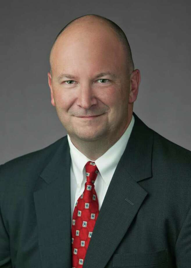 Bracewell & Giuliani LLP announced that Paul Grabowski, formerly of Hildebrandt Baker Robbins, has joined the firm as chief marketing officer. Photo: NA / Copyright 2010, Gittings