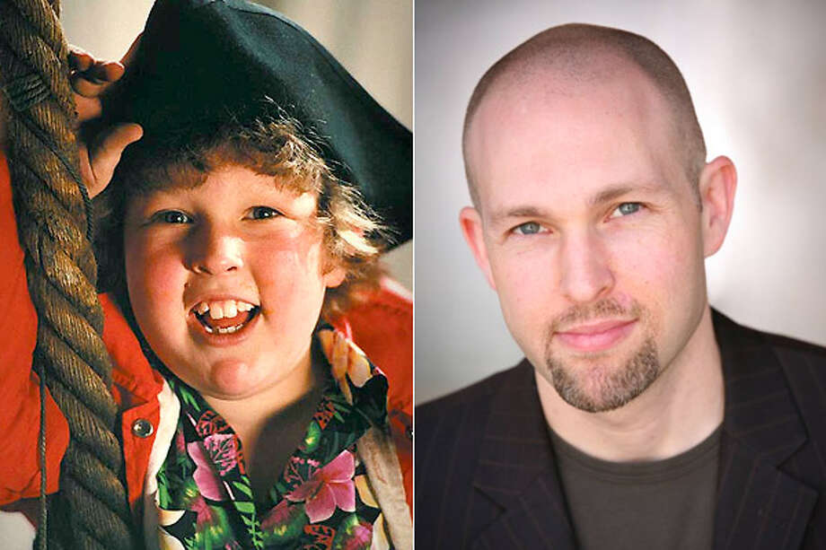 Jeff Cohen