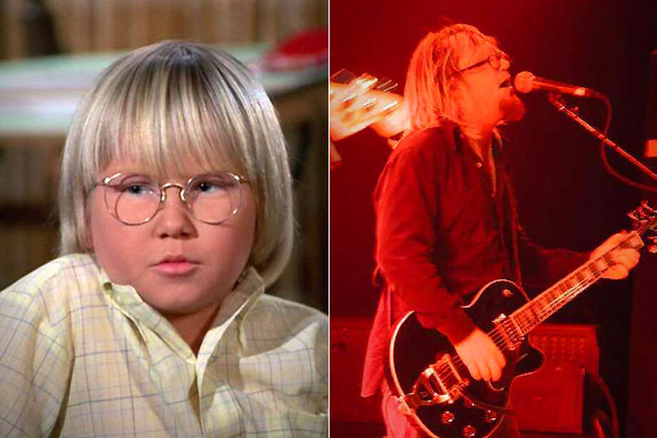 "Robbie RistBest known as: In his role as Cousin Oliver from the 1970s big-happy-family sitcom, ""The Brady Bunch,"" his character pioneered the TV tactic of adding a cute little kid to a cast when the other kids were getting too old. 