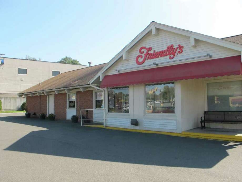 Friendly's is closing restaurants in Danbury, Southington and 