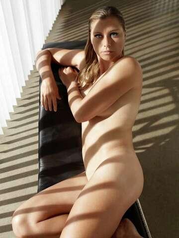 Girls in stockings having sex