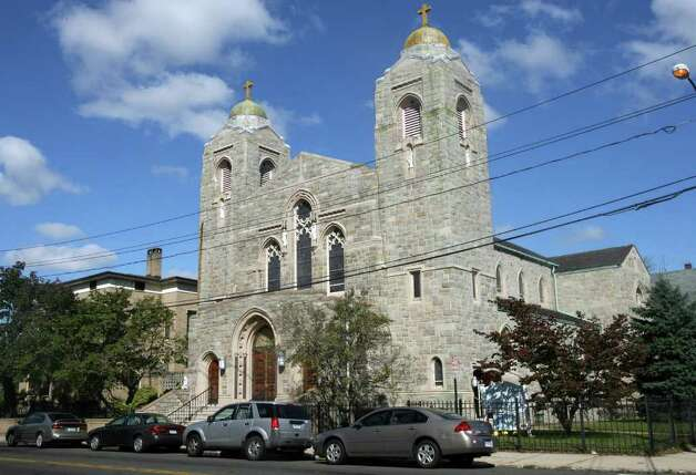 catholic singles in bridgeport Bridgeport connecticut, i'm looking for the boy next door, but i'm doing it about thirty years later i am a fiesty, friendly woman looking for a man that wants to share all the good stuff in life-laughter.