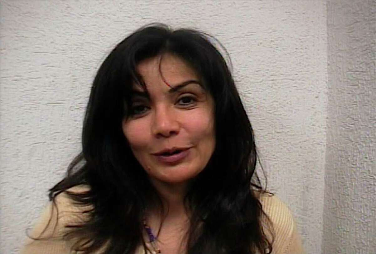 Sandra Ávila BeltránNicknames: La Reina del Pacifico (Queen of the Pacific) Known for her alleged role in shipping cocaine from Colombia to Mexico for the Sinaloa Cartel, she was arrested in 2007 and has been held since in a Mexican prison on charges of organized crime, money laundering and conspiracy to traffic drugs. She also faces possible extradition on additional U.S. drug-related charges.