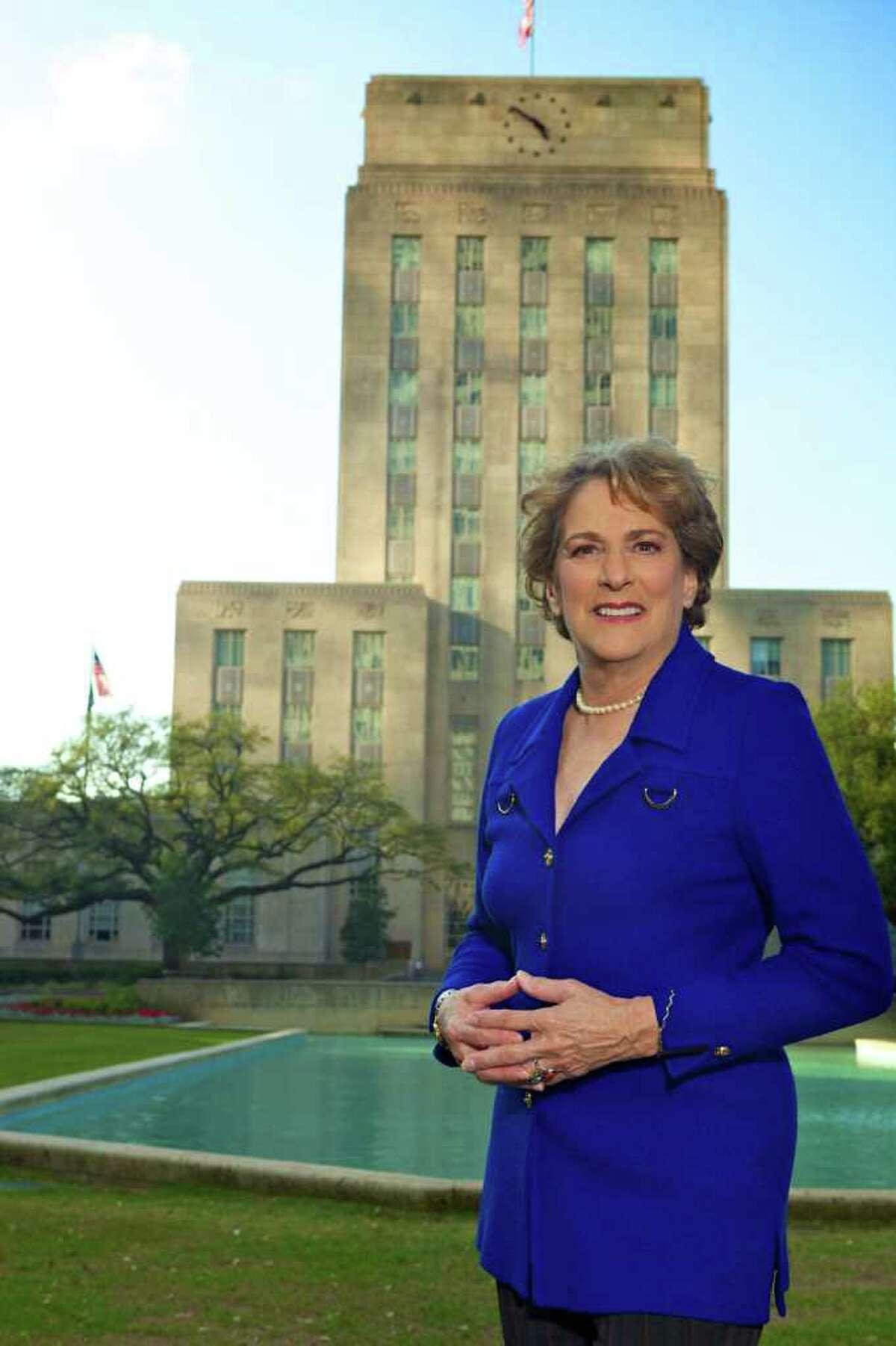 Ellen Cohen Candidate for City Council.