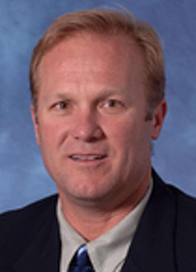 Tim DeRuyter, Texas A&M defensive coordinator / handout email