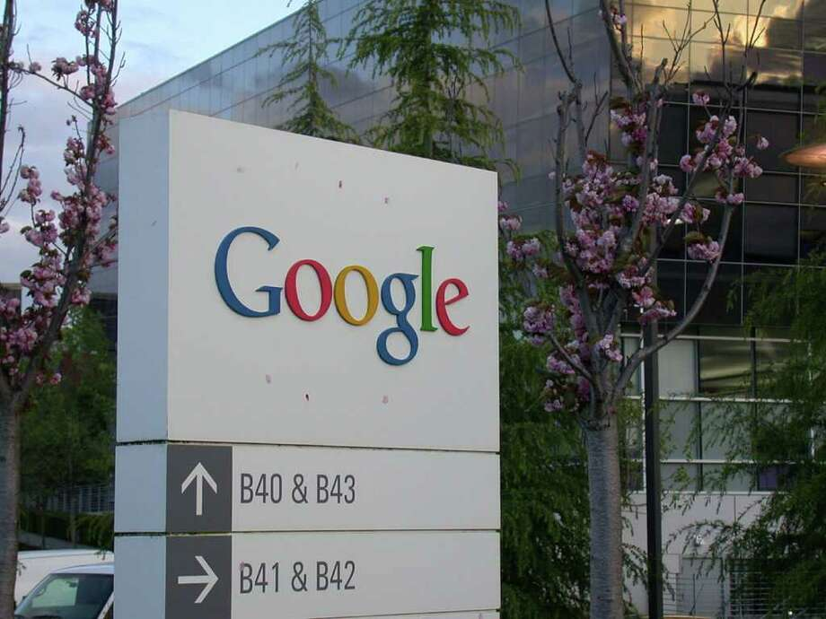 The environmental impact of so much online time really boils down to energy usage, which in turn affects the amount of greenhouse gases we pump into our atmosphere. Google, which has been carbon neutral since 2007, has been a real leader in the building of green data centers, even powering them with renewable energy. Photo courtesy of Jurgen Plasser/Flickr Photo: Contributed Photo
