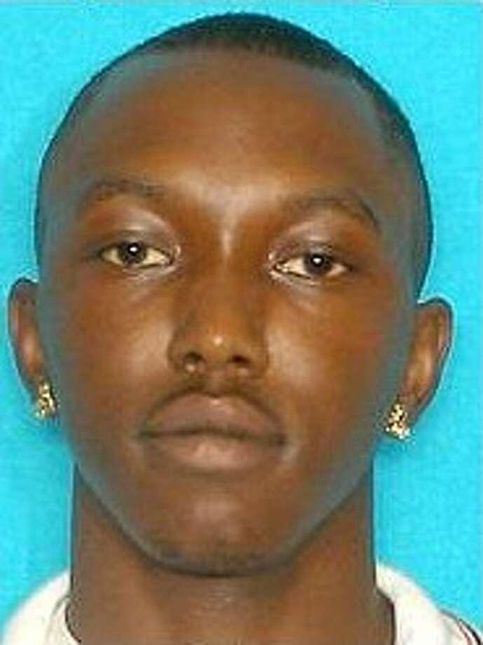 Jurors deliberated 6½ hours over two days before finding Derrick Wayne Hunt Jr., 19, guilty and sentencing him to life in prison without parole in the capital murder case.