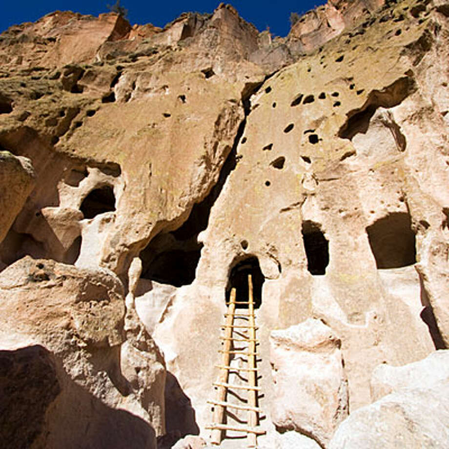 Life is short: Time to build a great vacation around a spectacular 