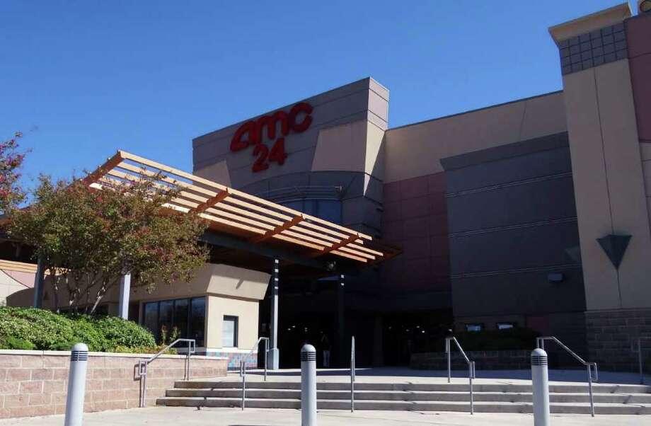 Huebner Oaks 24 To Close San Antonio Express News
