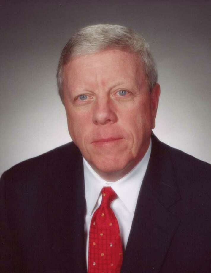 Rich Kinder. Director, chairman and CEO, Kinder Morgan Inc.