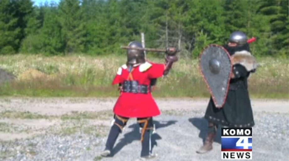 (Image courtesy of KomoNews.com)