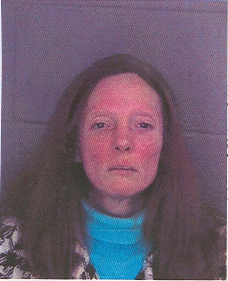 Michele Rose (Saratoga County District Attorney's office)
