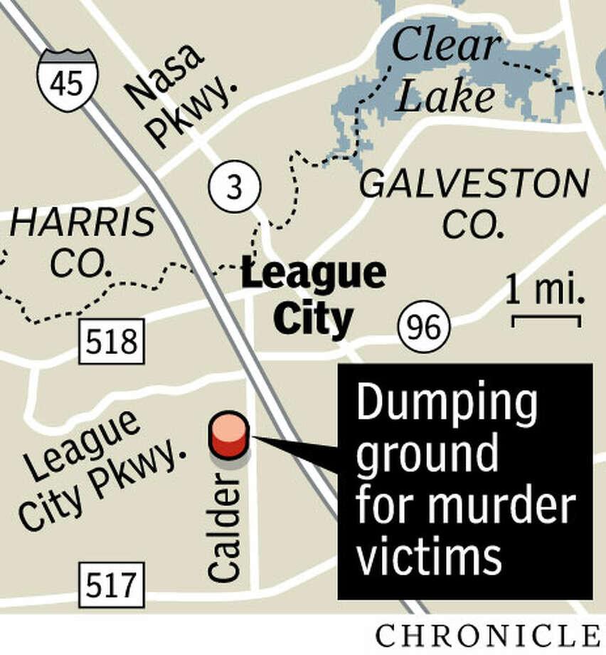 Detectives hope 'Killing Fields' film help solve 60 murders