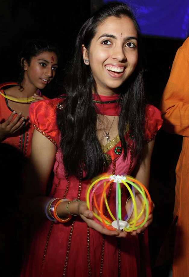 Diwali is a joyful family time that marks the victory of 