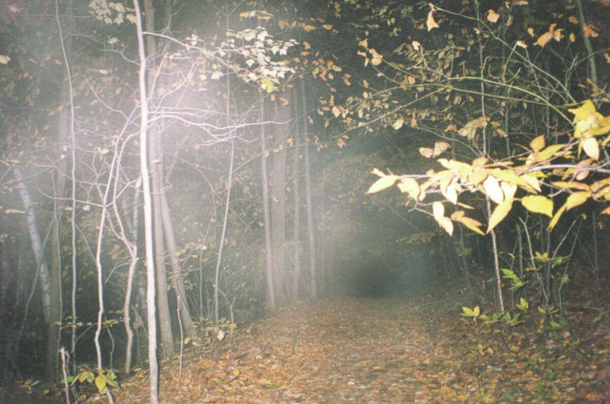 Barnstable Village's Ghost Hunters Tour Every Monday and Friday night through November Barnstable Village, Cape Cod, MA Take a walking tour of the historic