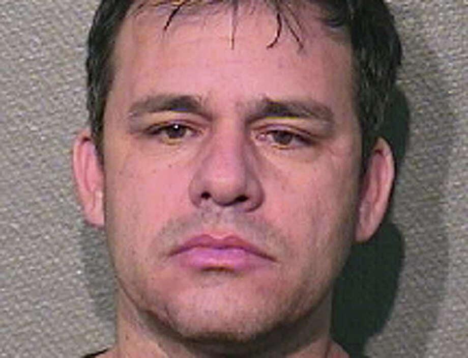 Noel Sosa-Ruiz is accused of murdering Yodani Cruz-Rojas, 29. (HPD)