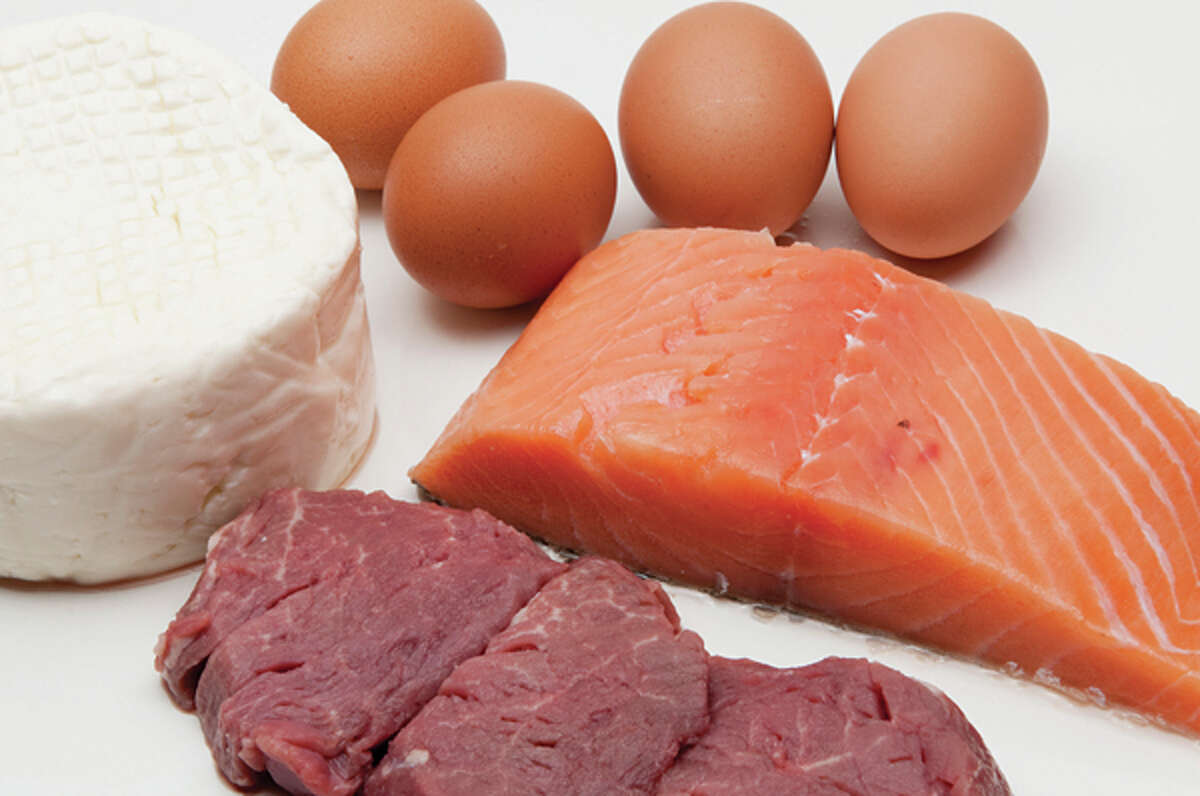 The Juice Cleanse Diet : Three more days after that, you can start eating foods with protein.