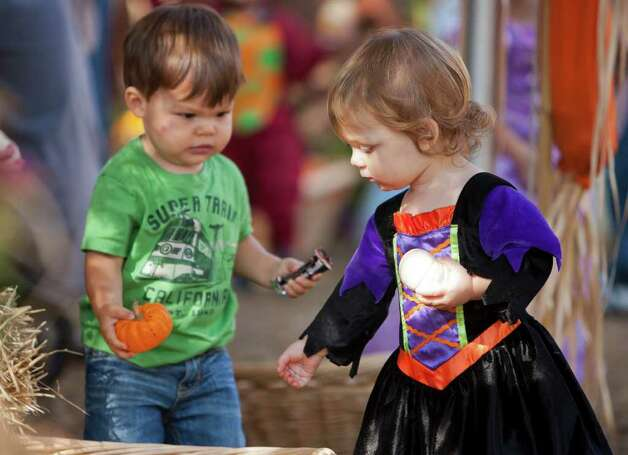 41 MILLION - The estimated number of potential