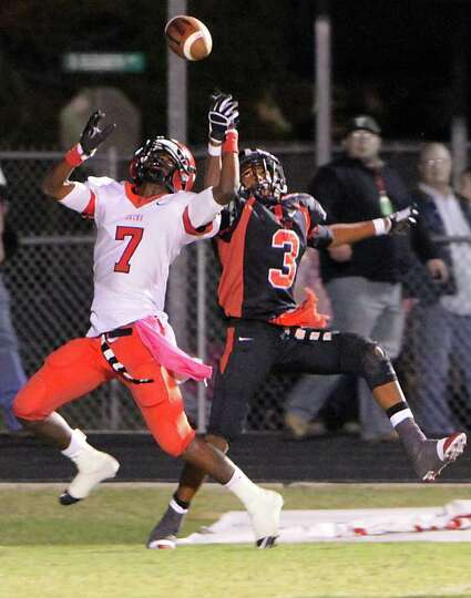 Kirbyville defeats Diboll to take upper hand in playoff race.