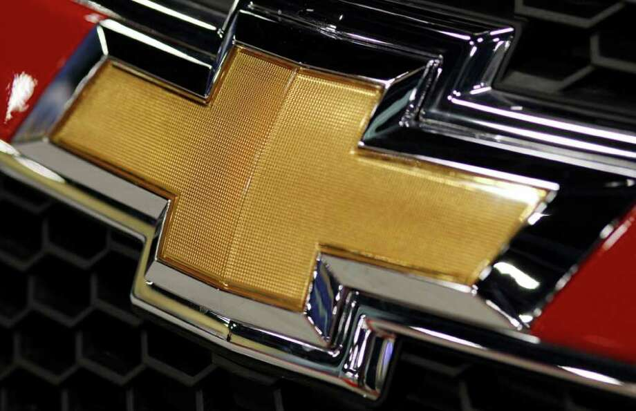 Rank: 25Dealer:Classic Chevrolet-Sugar Land2014 retail sales:2,534Percent change from 2013: 29 percent2014 total sales:2,929Source: TexAuto Facts Report, published by InfoNation, Inc., Sugar Land Photo: Lynne Sladky / AP