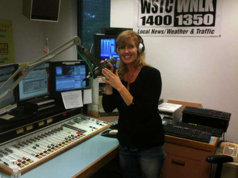 Cox Media Group reached a deal to sell radio news stations WSTC-AM 1400 and WNLK-AM 1350, which cover Stamford and Norwalk, to Sacred Heart University in an agreement resulting in layoffs for their employees and radio show hosts. Photo: Contributed Photo, ST / Westport News
