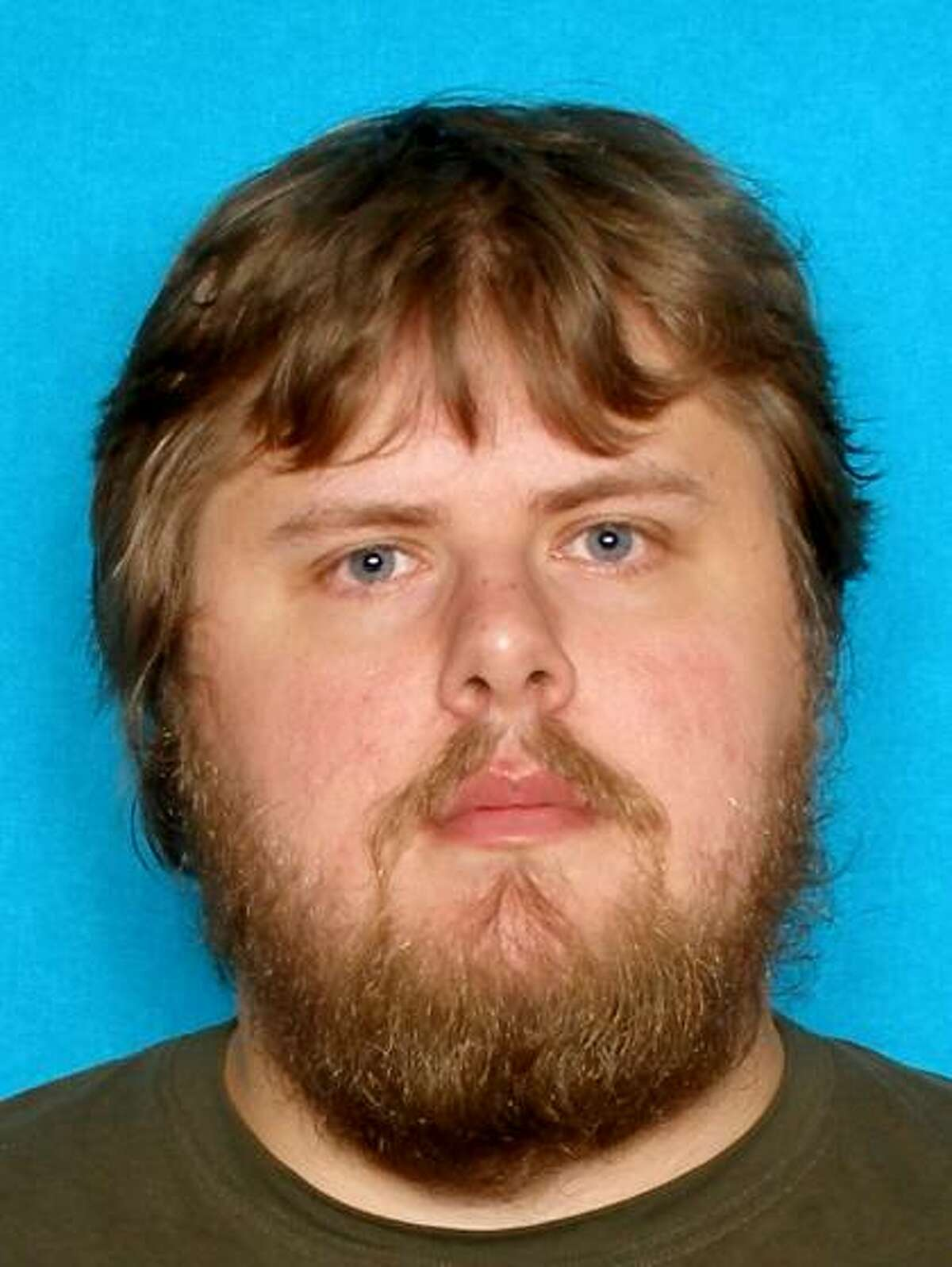 Jared Chandler King, 29, fatally shot himself at a far West Side shooting range last week.