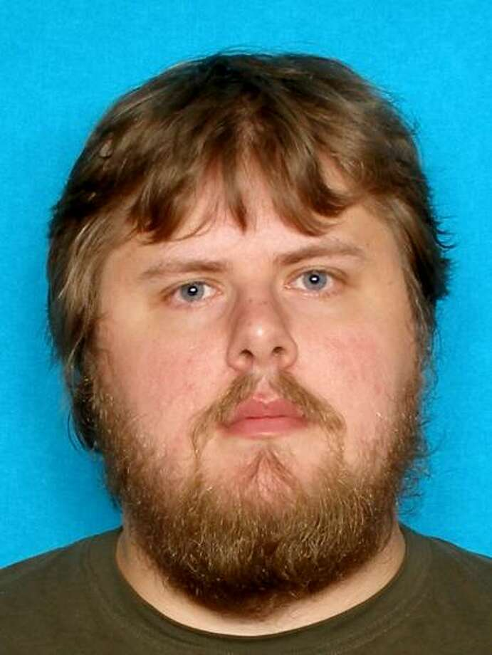 Jared Chandler King, 29, fatally shot himself at a far West Side shooting range  last week. Photo: Courtesy Photo