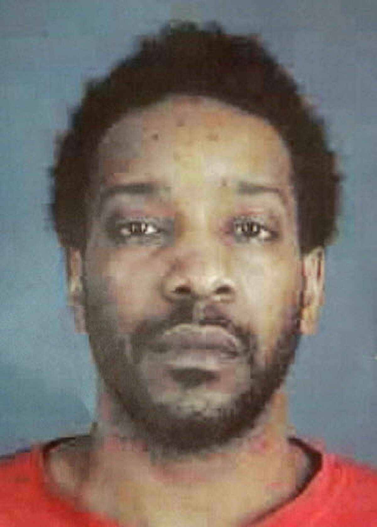 In 2009, Jovan Underdue received the maximum sentence possible from Judge Stephen Herrick for murdering Bobby Jones, 26; Victor Anderson, 25; and Keynon Hankins, 16, all of whom were found on Jan. 30, 2008, shot in the head inside 190 Delaware Ave., Albany.
