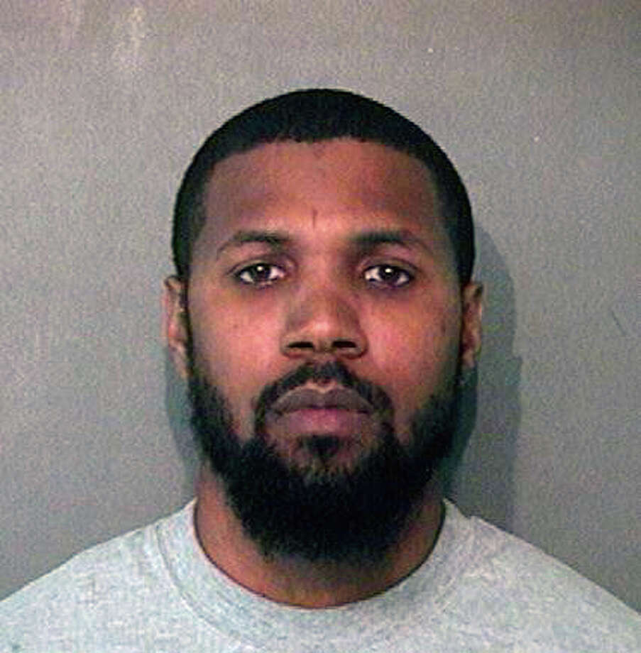 Barry Bujol Jr. - suspect who wanted to join al-Qaida; accused of attempting to support al-Qaida Photo: Houston Chronicle / handout email