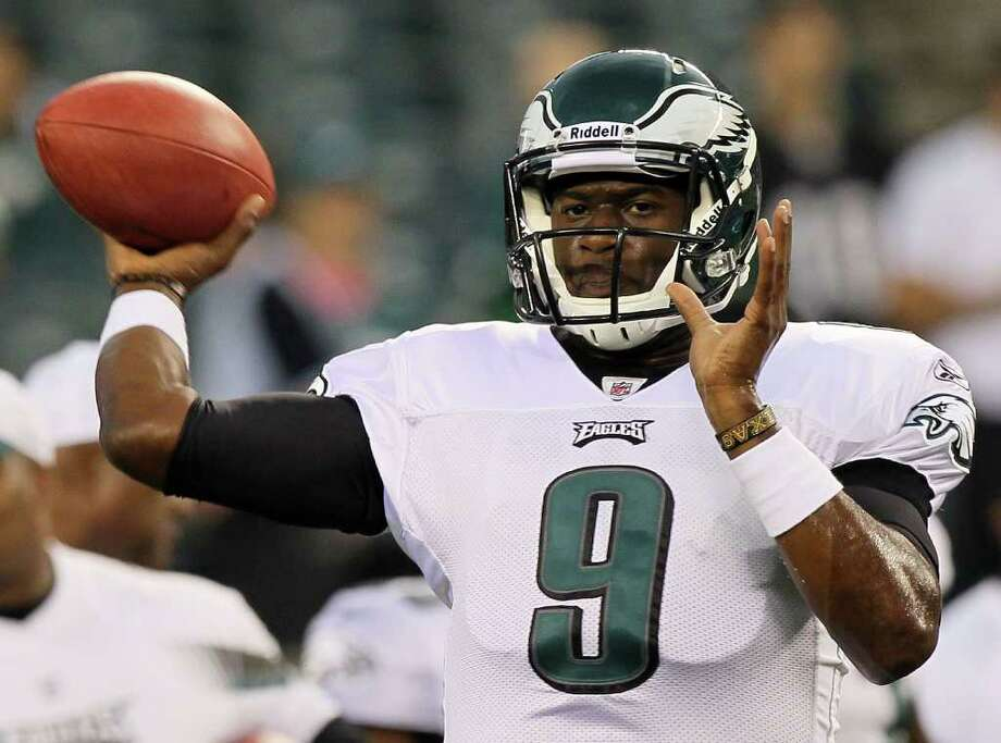 Vince young picture — photo 13