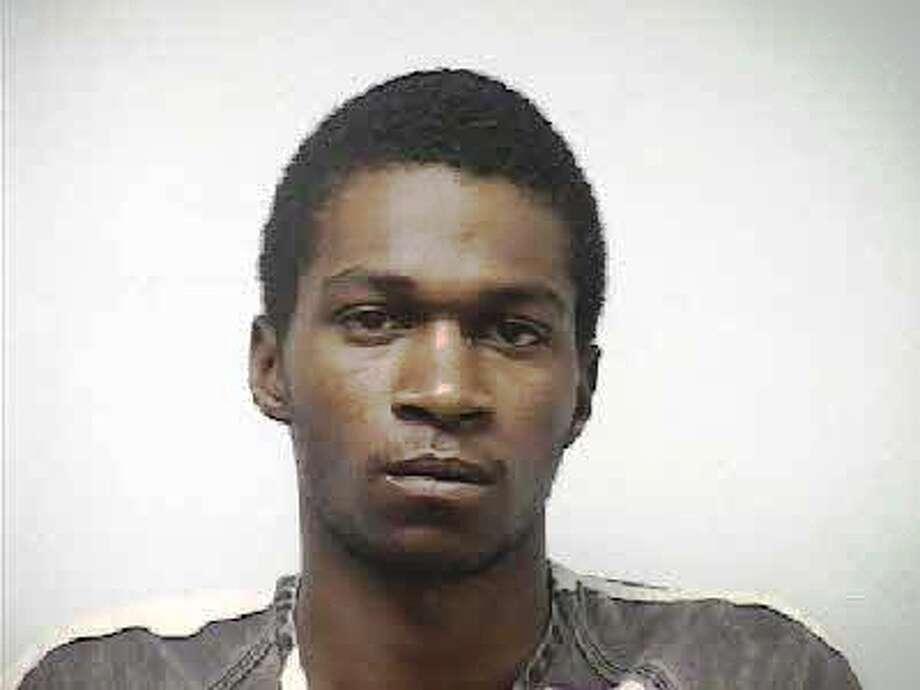 Leroy Winfield, 25, of Kountze Photo: HCSO, HCN_Winfield Mug