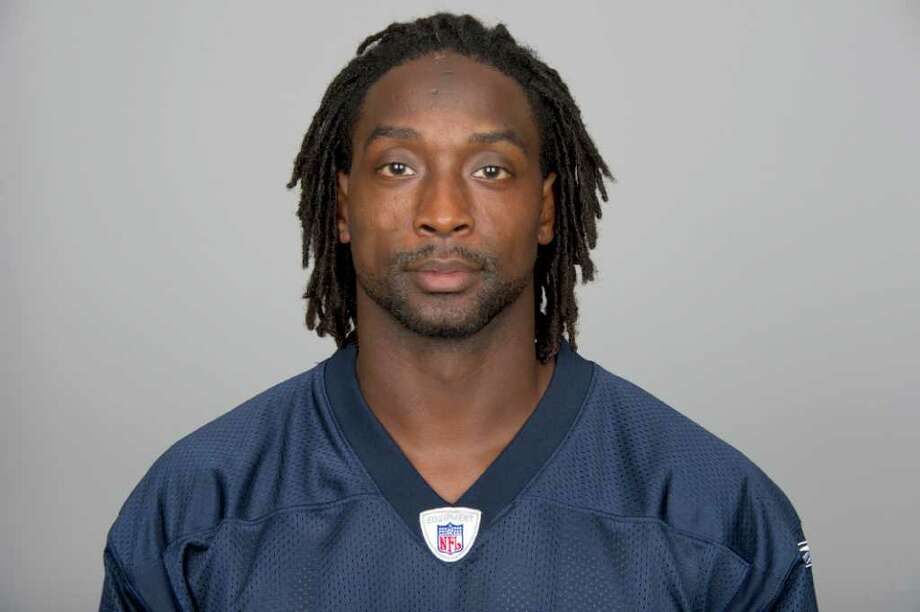 This is a 2011 photo of Charles Tillman of the Chicago Bears NFL football team. This image reflects the Chicago Bears active roster as of Friday, July 29, 2011 when this image was taken. (AP Photo) Photo: Anonymous