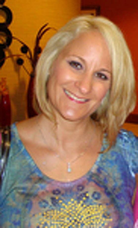 Cynthia Stewart Photo: Courtesy Photo