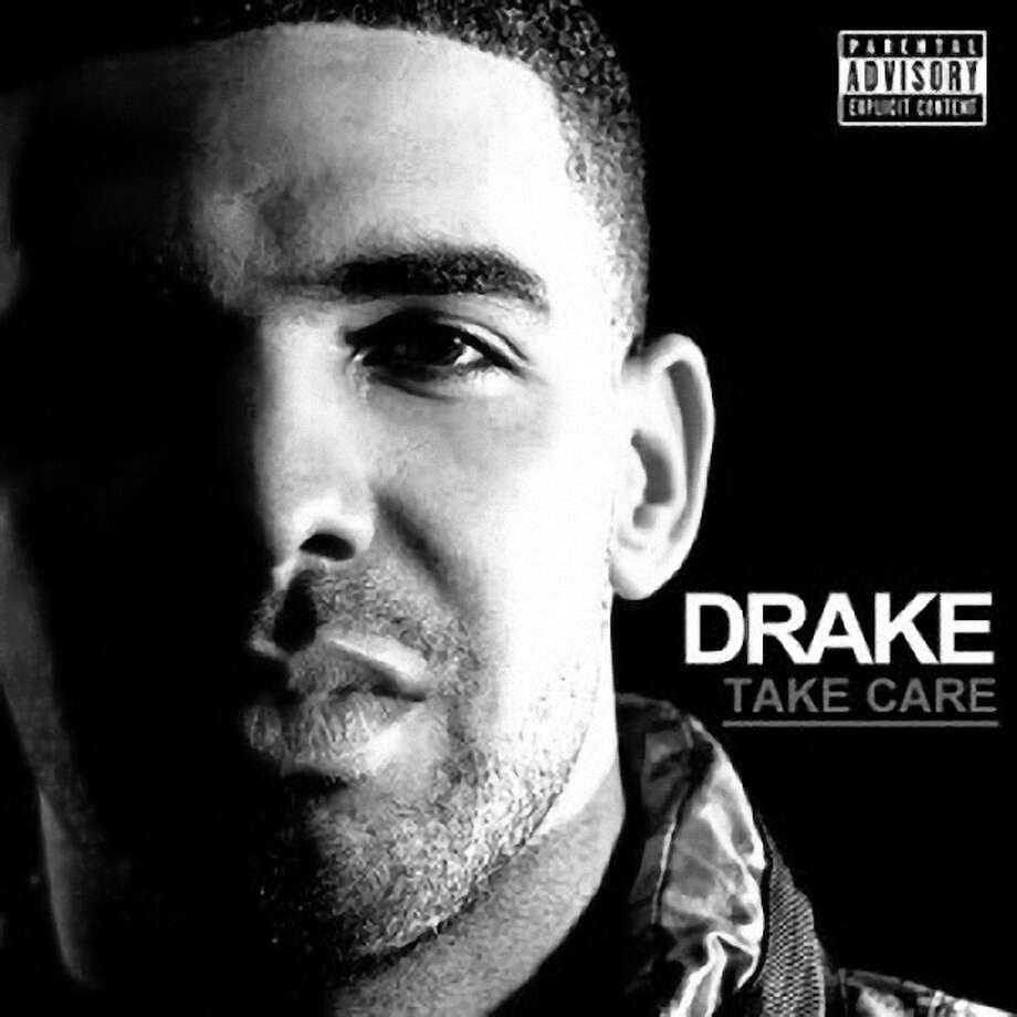 """""""Take Care"""" by Drake"""