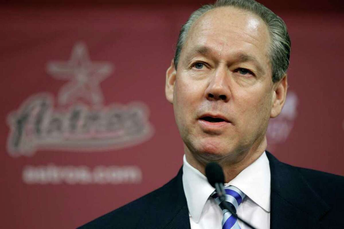 After waiting nearly six months, Jim Crane's purchase of the Astros is on the verge of being approved by MLB.