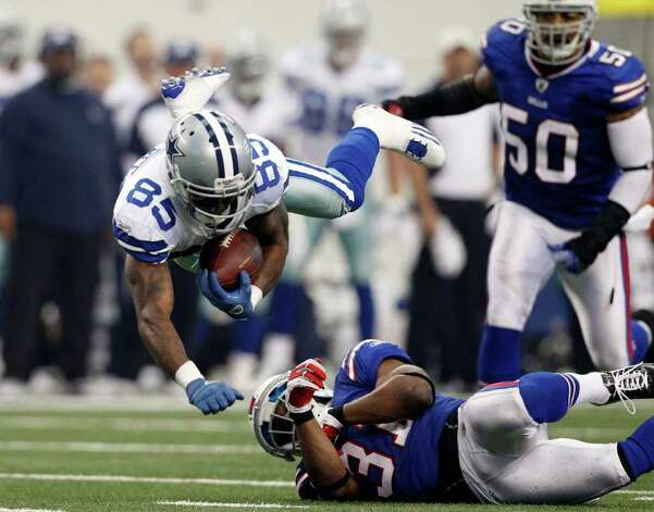 JIM COWSERT : ASSOCIATED PRESS
