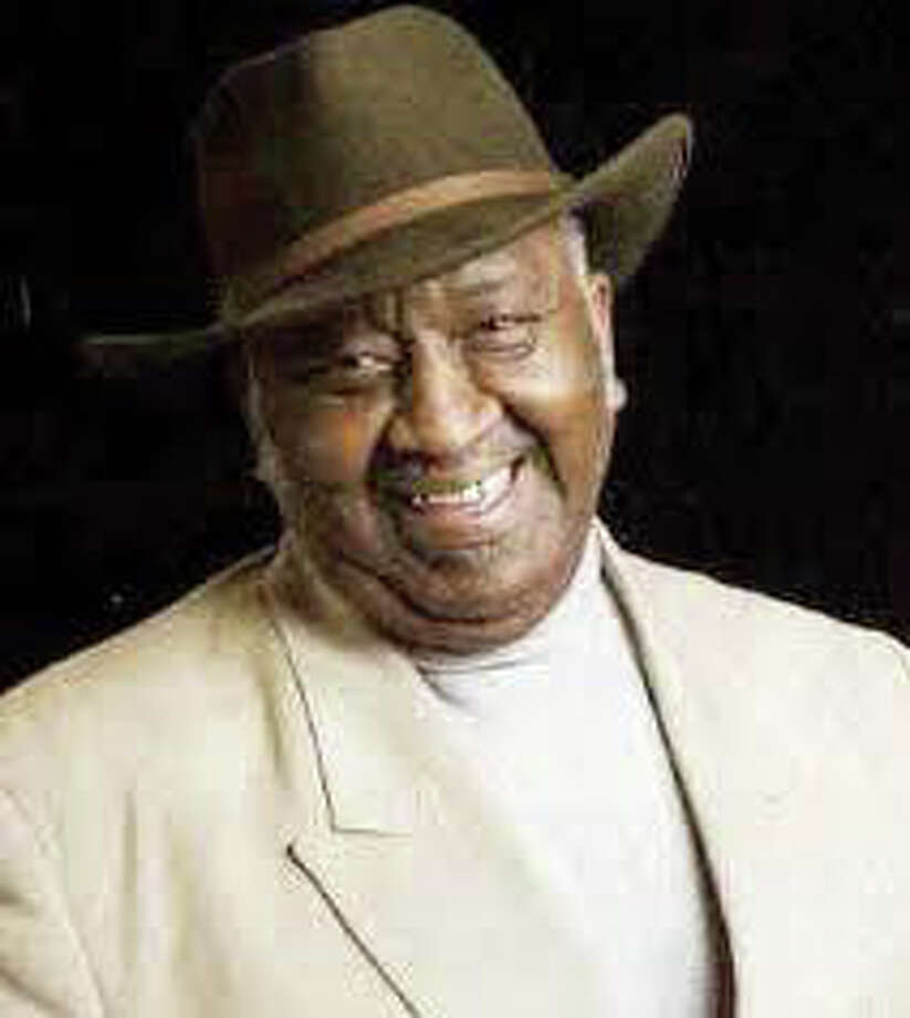 A little jazz is good for the soul. Catch the Bernard Purdie Soul Jazz Quartet Sunday at the Westport Arts Center. Photo: Contributed Photo / Westport News