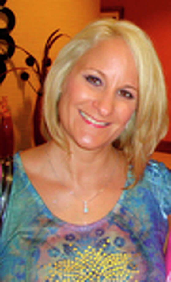 "Cynthia ""Cindy"" D. Stewart, 43, was a counselor at Olympia Elementary in the Judson ISD. Photo: Courtesy Photo / PHOTO FROM THE JUDSON ISD WEBSITE"