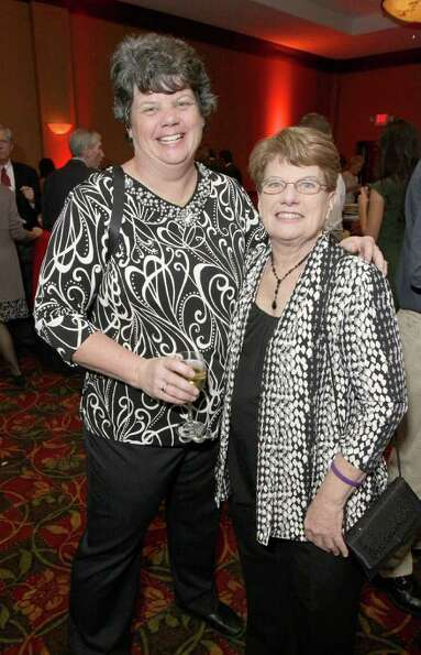 Were you seen at The 17th Annual Georges Duboeuf Beaujolais Nouveau Wine Celebration on Thursday, No