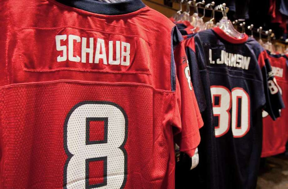 houston texans jerseys academy  supplier