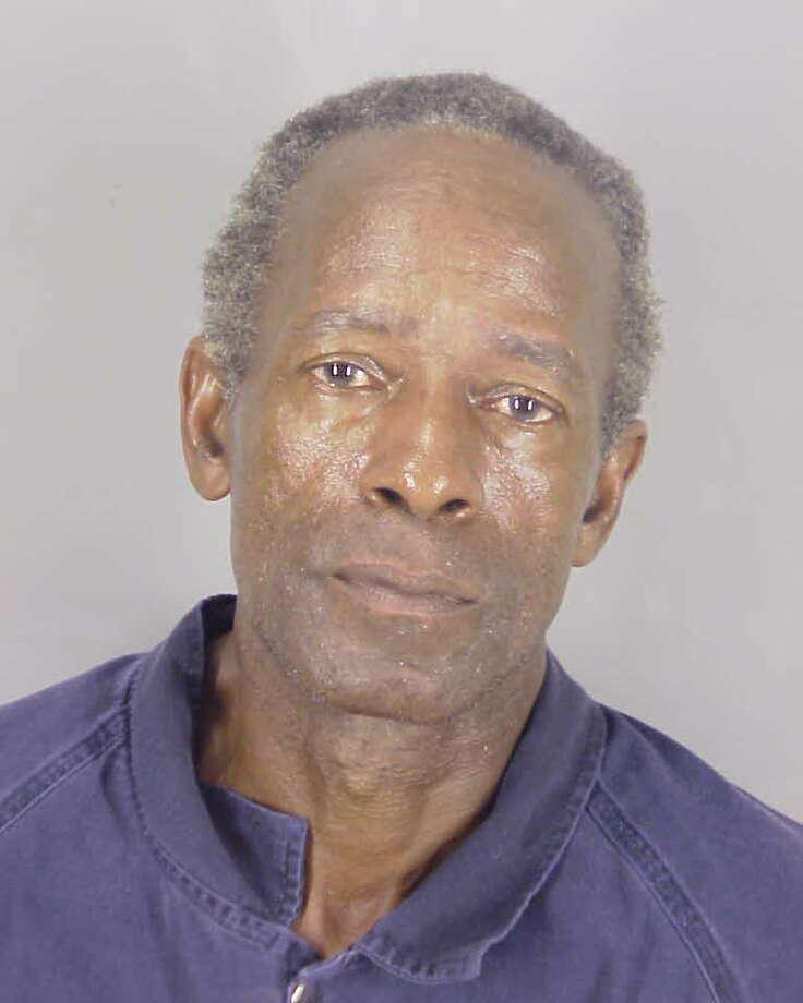 Charles Lamar Hicks, 60 Photo: Jefferson Co. Sheriff's Office