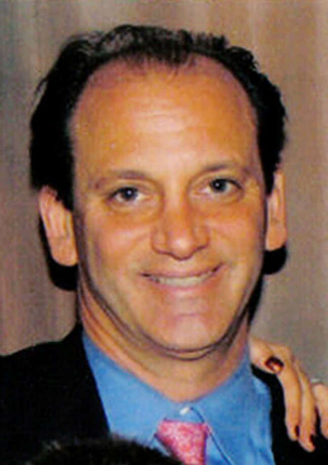 Ian Rubins, a prominent surgeon at Greenwich Hospital, died of a heroin overdose in 2008. Photo: Contributed Photo, Greenwich Time File / Greenwich Time Contributed
