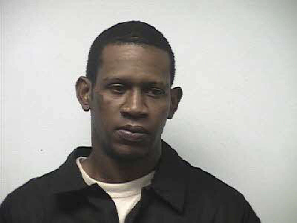 Hardin County's Most Wanted: Jerry Howard, Jr. B/M, 33 years old Last Know Address: 844 Bonner Silsbee, Texas 77656 Wanted for Bail Jumping/Failure to Appear - Felony